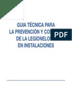 Guia Prevencion Legionelosis Parte 1.pdf