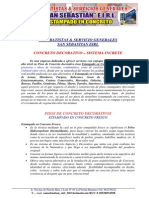 ConcretoDecorativo.pdf