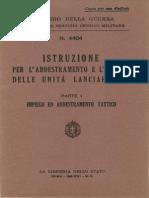 Istruzione per l'addestramento e l'impiego delle unità lanciafiamme (4404) 1943.pdf