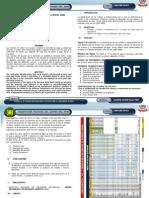 CEDULAS DE CULTIVO EN JUNIN.pdf