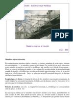 presentacic3b3n-12 (1)acero