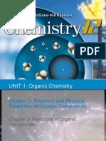 CHEM12_C01_FINAL.MAR_.14.2012.ppt