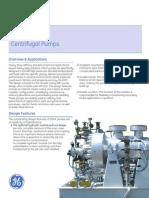 385 DDHF Centrifugal Pumps 1 (1)