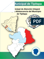 Politica_Tipitapa.pdf