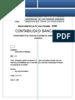 Principios y Pilares Basilea 1 2 3 Liquidez y Encaje Solvencia y Rentabilidad Tasa Nominal y Tasa Real Calculo de Cuota Fija Formula
