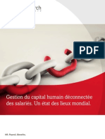 ADP Livre Blanc Disconnect FR Version Finale