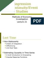 MEI_Event_studies.ppt