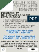 dr sadiq may 13th cis obk (1)