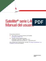 L45 SP4016 Manual