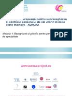 1_Module_AURORA_HP.pptx