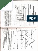 IMAGE0001.PDF