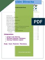 Inserción Directa.docx