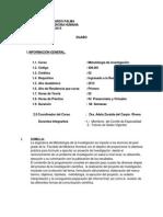 silabo_metodologia2015