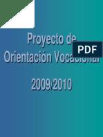 proyectoOrientacionVocacional.pdf