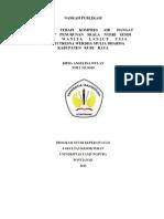 9438-30528-1-PB (1).pdf