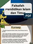 pendidikanfalsafahislamdantimur-130508004453-phpapp02