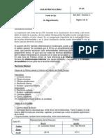 Cli-105 Fondo de Ojo_v1-13
