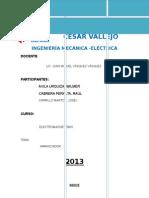 arrancador electromagetismo.docx