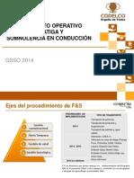Procedimiento Fatiga y Somnolencia 1.pdf