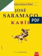 José Saramago - Kabil