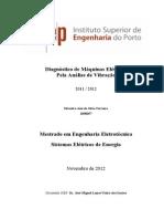 DM SilvestreFerreira 2012 MEESE
