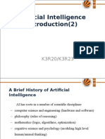 2 Artificial Intelligence1.ppt