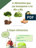 5 Super Alimentos.pdf