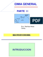 1 Intro Macro-2012