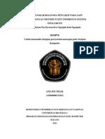Afiatin nisak_115060800111014.pdf