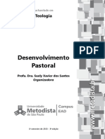teo-p6-2015.pdf