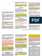 Pub Off Case Digests-word 2003