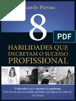 8-Habilidades