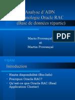 AnalyseAdnRac.ppt