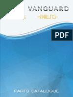 Vanguard Pailung Product Catalogue Interactive