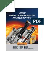 Manual de Mecanizado GARANT1