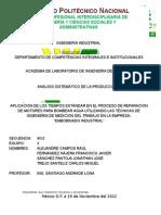 Embobinado Industrial.docx