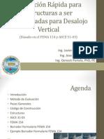 Presentacion Asce 31-03