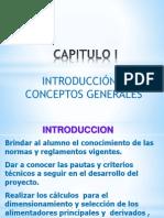 CAP_I_SUMINISTRO ELECTRICO (1).pdf
