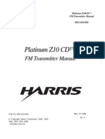 35187390-Platinum-Z10-CD