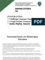 Expo de Fitofarmacos