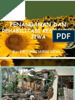 PENANGANAN DAN REHABILITASI KESEHATAN JIWA.pdf
