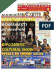 Romania Expres Nr. 31