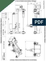 DOUBLE_GIRDER 4-1.pdf