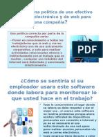 sistemas de informacion - monitoreo de red.pptx