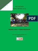 Estudos sobre o Desenvolvimento.pdf