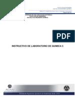 Instructivo_Quimica_III.pdf