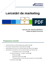 Prezentare curs Cercetari de Marketing.pdf