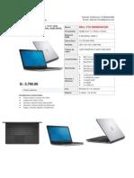 DELL I7 5TA GENERACION.pdf