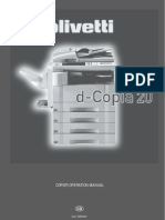 d-Copia 20_gb