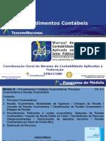 CCASP-PCO_Princpios e Receita Orcamentaria